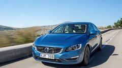 Volvo 60 : une gamme Översta Edition