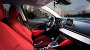 Essai Mazda 2: L'alternatve originale à la Clio