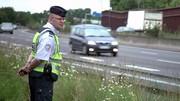 Sécurité routière: les éthylotests obligatoires...mais encore??