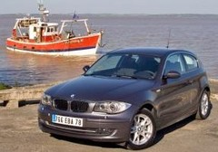 Essai BMW 118d et 120d : Promesse tenue