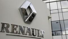 Après avoir longtemps hésité, Renault se lance dans l'hybride