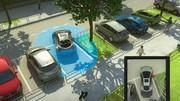 Valeo ajoute de la 3D dans l'aide au stationnement