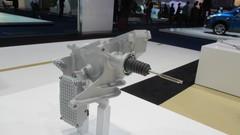 Une boîte manuelle qui débraye automatiquement
