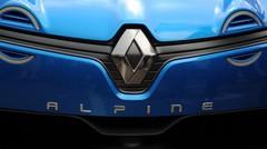 Renault veut rapprocher Alpine de Mercedes pour lancer un SUV