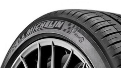 Michelin Acoustic : silence, on roule !