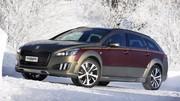 PSA : la fin programmée des hybrides diesel