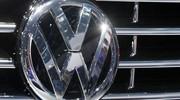 Bourse: Volkswagen et les autres constructeurs dévissent
