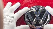 Le malheur de Volkswagen fait-il le bonheur de Renault et de PSA Peugeot Citroën?