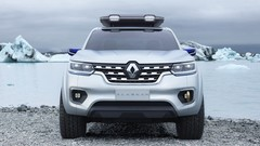 IAA : Top 10 des voitures absentes