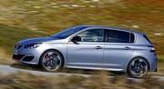 Essai Peugeot 308 GTi 2015 : notre avis détaillé sur la nouvelle Peugeot Sport