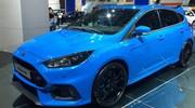 Francfort : Les coups de coeur de la Rédaction de Sport-Cars.fr