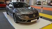 Salon auto de Lyon (2015) : les nouveautés à ne pas rater