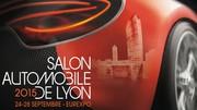 Salon de Lyon (2015) : de belles nouveautés au programme