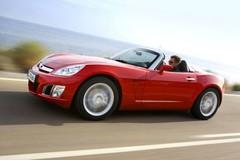 Essai Opel GT : Frimeuse