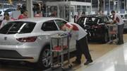 Après Volkswagen, Skoda et Audi, Seat rejoint le clan des tricheurs