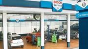 Affaire Volkswagen : le logiciel de trucage fourni par Bosch