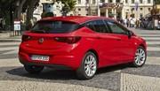 Essai Opel Astra : Ne pas se fier aux apparences