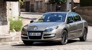 Essai Renault Laguna (2015) : faut-il encore acheter une Laguna 3 ?