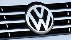 Retrait budget pub : le groupe Volkswagen dément les accusations de chantage