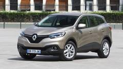 Guide d'achat Renault Kadjar : essai et avis sur tous les Kadjar