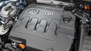 Affaire Volkswagen : perquisition de la police au siège de VW