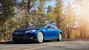Elon Musk : « les employés qui quittent Tesla sont récupérés par Apple »