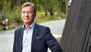 Volvo annonce qu'il se portera responsable lors d'un accident de voiture autonome