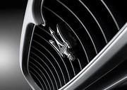 Maserati GranTurismo : retour du trident au premier plan