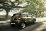 Renault Kwid : débuts en fanfare pour la voiture à 3 500 euros
