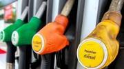 Le diesel davantage taxé en 2016 et 2017