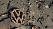 Affaire VW : 30 personnes impliquées dans la fraude