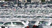 Volkswagen sous le coup d'une enquête pour fraude en Espagne