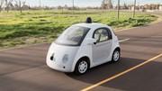 Apple annonce une nouvelle ère automobile