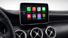 L'Apple Car coûterait 50.000 euros