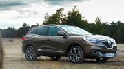 Essai Renault Kadjar : l'Alliance a du bon