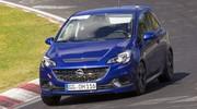 Essai : 700 km sur le Nürburgring en Opel Corsa OPC