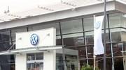 L'affaire Volkswagen va coûter 2 millions à D'Ieteren