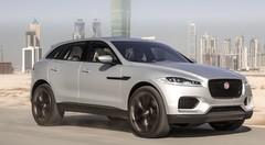 Jaguar : un six cylindres en ligne et un SUV électrique ?