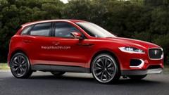 Jaguar et Aston Martin en mode électrique