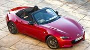 Essai Mazda MX-5 1.5 Skyactiv 131ch : Zut ! On a des enfants…