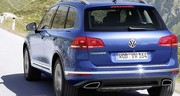 Volkswagen chute en Bourse après le nouveau scandale Porsche et Audi