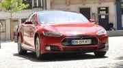 Tesla Model S : les vrais chiffres de puissance