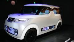 Nissan a créé un concept pour la génération qui ne veut plus conduire