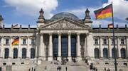 Affaire VW : l'Allemagne va prendre la main suite aux révélations sur le CO2