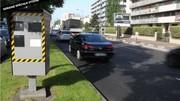 Maître Lesage : « Le rôle de la vitesse est amplifié par les autorités »