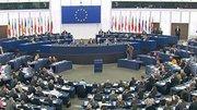 Scandale Volkswagen : Des fonctionnaires européens à l'origine des révélations dès 2011