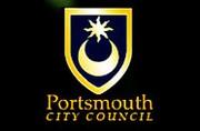 Portsmouth : la capitale des escargots