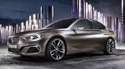 BMW annonce sa prochaine Série 1