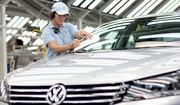 Affaire VW : Volkswagen va réduire ses coûts de 1 milliard d'euros en 2016