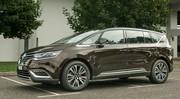 Essai Renault Espace Initiale Paris TCe 200 EDC7 : Une nouvelle ère commence